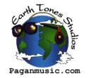 PaganMusic.com